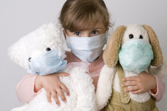 Time to keep indoor pollution under control by air purifiers