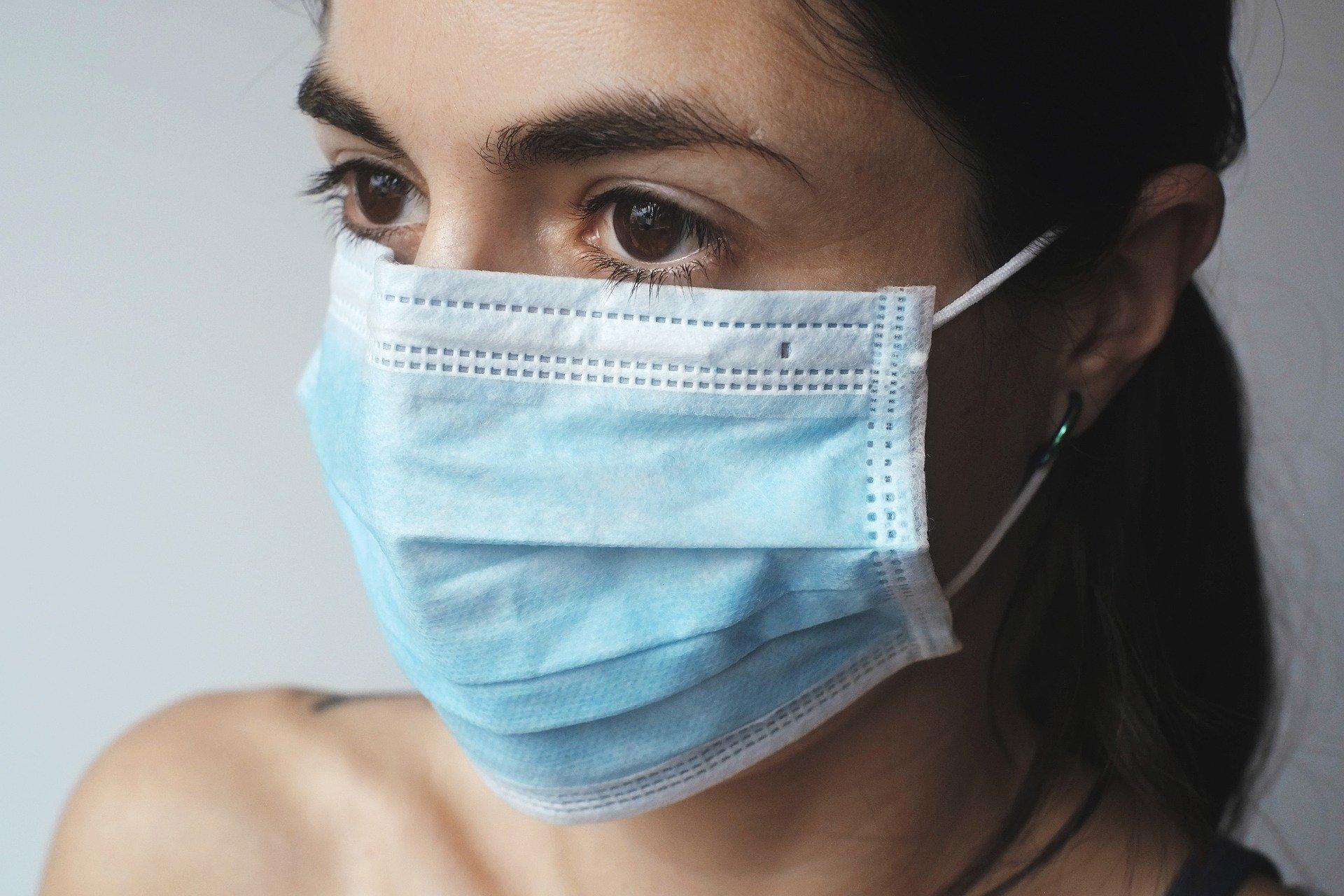 क्या COVID-19 महामारी के दौरान पल्स ऑक्सीमीटर खरीदना एक अच्छा विकल्प है?